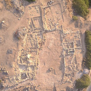 Continued excavations of the Minoan Neopalatial complex at Sissi, Crete