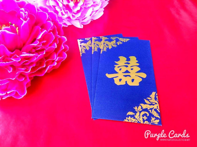 ang pow, envelope, printing, red packet, wedding, save the date, floral, gold foil stamping, embossing, metallic, paper, card, cetak, sampul, online, vendor, supplier, kuala lumpur, selangor, penang, ipoh, perak, bentong, pahang, kuantan, melaka, port dickson, johor bahru, singapore, australia, nsw, sydney, melbourne, asian, chinese, mixed marriage, malay, indian, traditions, cairns, new york, designer