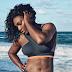 Η Serena Williams κάνει μάθημα twerking στο περιοδικό SELF