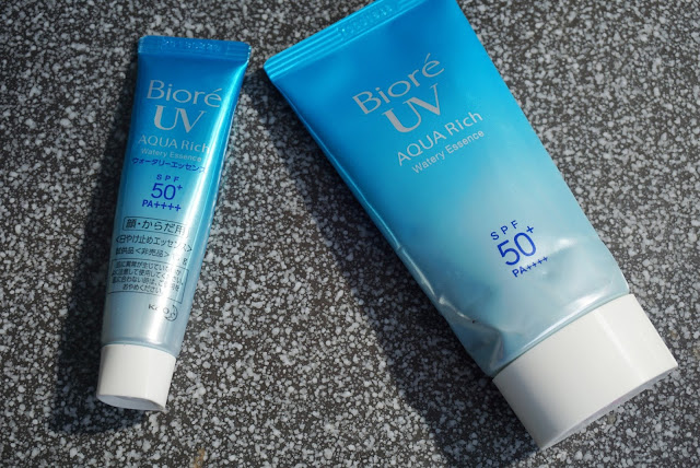 review-biore-uv-aqua-rich-watery-essence