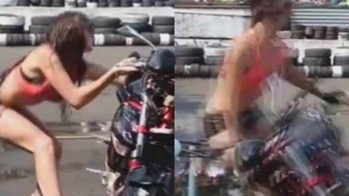 Top 10 des accidents de jolies filles les plus drôles du monde !