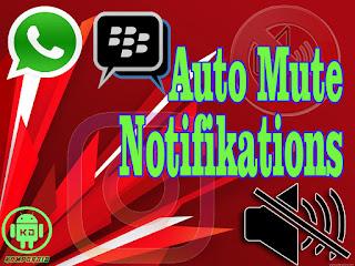 http://www.kompdroid.com/2017/01/cara-auto-mute-pemberitahuan-group-chat.html
