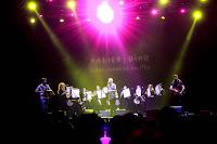 https://musicaengalego.blogspot.com/2018/09/fotos-xabier-diaz-adufieras-de-salitre.html