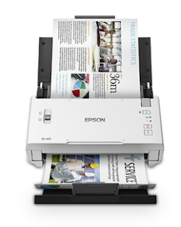 Epson DS-410 driver download Windows, Epson DS-410 driver Mac, driver Epson DS-410 Linux
