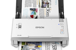 Epson DS-410 Driver Download Windows, Mac, Linux