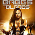 Sinopsis Film Babes with Blades (2018)