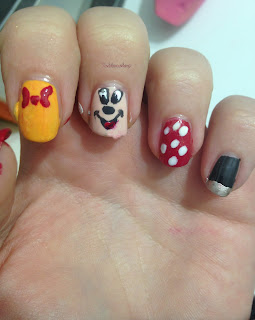 minnie_nail_art