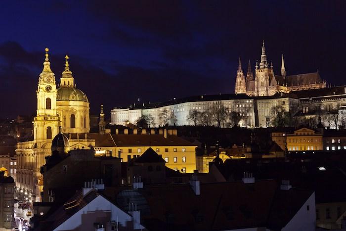 Praga, Czechy, Praga święto, Praga na weekend, Co zobaczyć w Pradze, Zabytki Pragi, Praga atrakcje turystyczne,