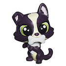 Littlest Pet Shop Surprise Families Devon Robertson (#3914) Pet
