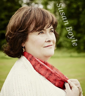 "Susan Boyle, Singer, britain's got talent"" ""I Dreamed a Dream"" song"