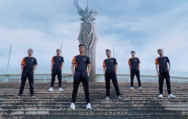 """[Liên Quân Mobile] """"Việt Nam là best"""" - Cộng đồng Reddit không tiếc lời khen với Team Flash tại AWC 2019"""