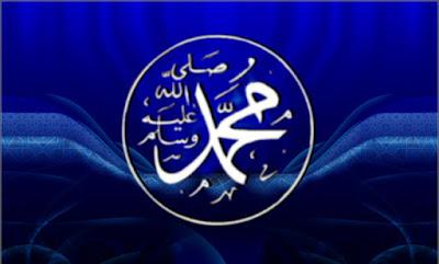 Beginilah Akhlak Rasulullah Terhadap Kaum Non Muslim 16