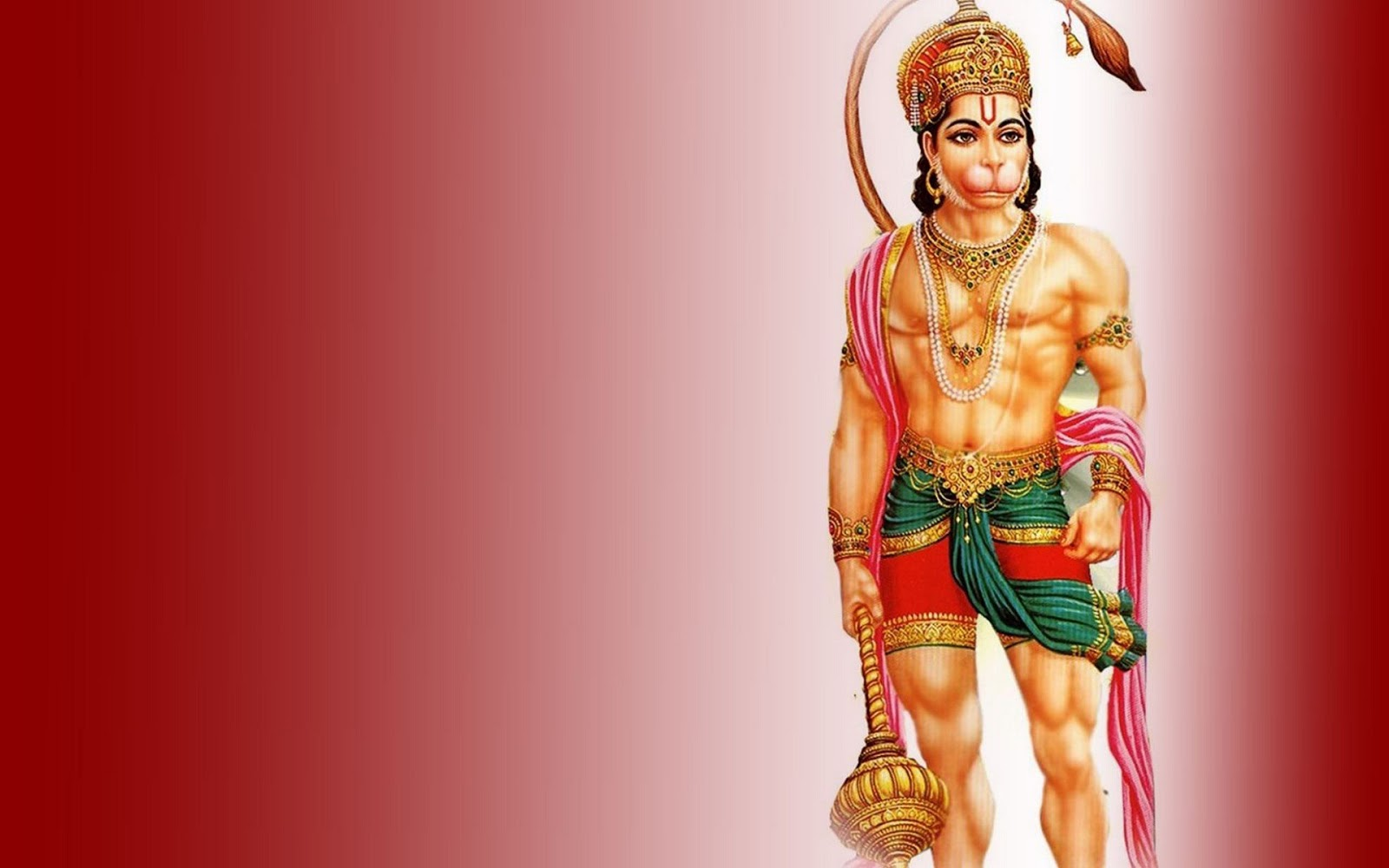 new full hd images of hanumanji free download love - images of love