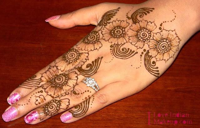 http://4.bp.blogspot.com/-hX_UHZ3mVZ0/Uwh1EWWWvpI/AAAAAAAAAHc/FZE1jLWAD4E/s1600/jasa-lukis-henna-di-bekasi.jpg