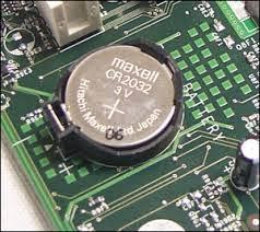 Mantenimiento Y Reparacion De Computadoras 191 Cu 225 L Es La