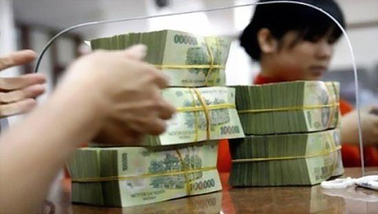 Hỗ trợ thủ tục giải chấp đáo hạn ngân hàng trong ngày uy tính tại TP.HCM