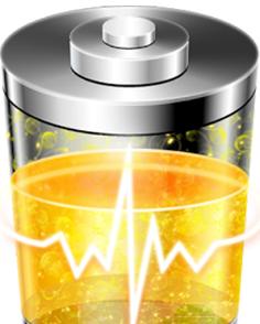 Deep Sleep Battery saver Pro APK Free Download