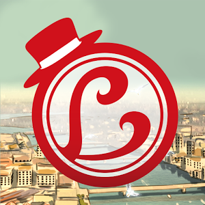 Layton's Mystery Journey Mod Apk 1.0.0 Android