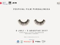 Festival Film Purbalingga 2017