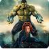 Mortal Superhero Kombat gods Ring Battle Arena Game Crack, Tips, Tricks & Cheat Code