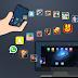 تحميل عملاق محاكاة الاندرويد على الكومبيوتر Nox App Player 3.8.0.5