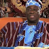 Lagos is NOT Yoruba Land, It was Founded By Oba Of Benin's son - Oba Akiolu