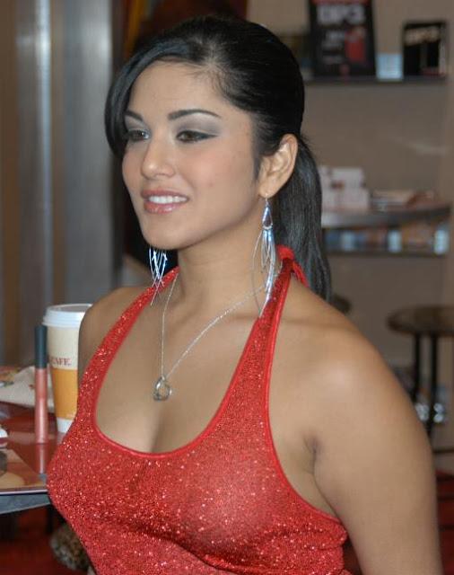 hot bintang porno india