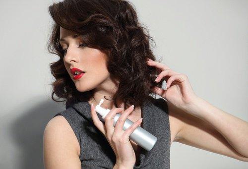 9 astuces de la beauté naturelle pour améliorer la pousse des cheveux