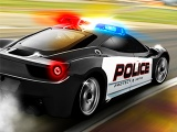http://www.urbanclound.com/2019/01/download-game-racers-vs-police.html