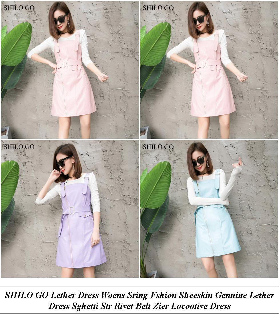 Graduation Dresses For High School Seniors - Online Cheap - All Dressed In Love Free Mp Download