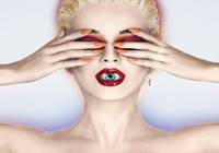 Katy Perry - Witness (2017) Deluxe Edition 320 Kbps