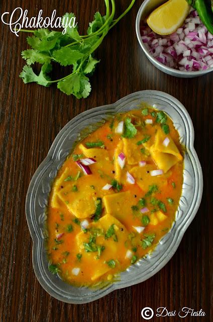North Indian Cuisine Recipes