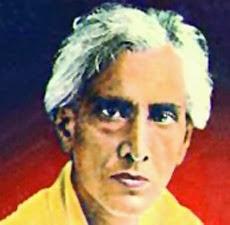 Sarat Chandra Rachanabali Epub