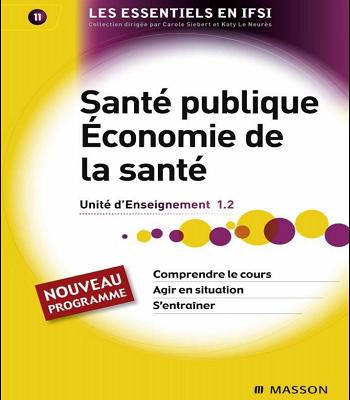 https://www.biblioleaders.com/2018/10/sante-publique-economie-de-la-sante-pdf.html
