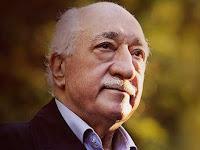 Inilah Sosok Fethullah Gulen, Tokoh yang Dituduh Dalangi Kudeta Turki