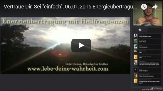 https://www.youtube.com/embed/klVllEhkovA