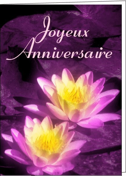 anniversaire citation bouddhiste