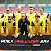[VIDEO] CUPLIKAN GOL Bhayangkara FC 4-1 Bali United: The Guardian Melaju Sempurna Ke 8 Besar