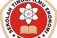 Pendaftaran Mahasiswa Baru (STIE Tribuana Tambun) 2021-2022