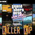 Download Grand Theft Auto GTA Vice City Killer Kip Game For PC Full Version