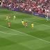 بالفيديو : مانشستر يونايتد يفوز على كريستال بالاس بهدفين دون رد اليوم الاحد 21-05-2017 الدوري الانجليزي