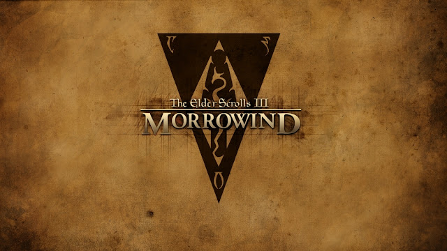 TES III: Morrowind free on PC this week