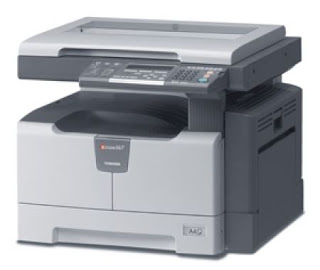 download-toshiba-e-studio-207-driver-printer