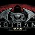 Gotham Addon Kodi Repo url