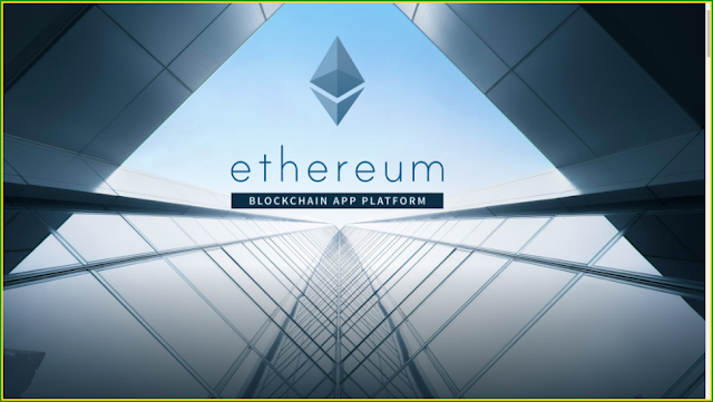 Cara membuat Wallet Ethereum (ETH) dan Dompet Mata Uang Digital IDR (Indonesia)