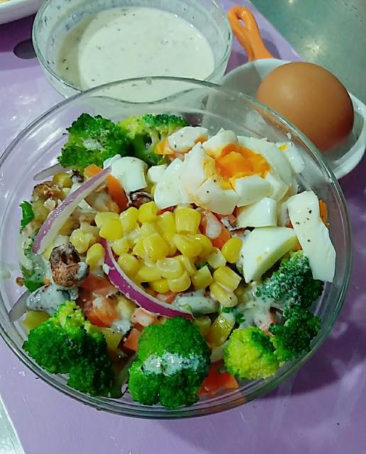 優格蔬菜沙拉-yogurt-salad4