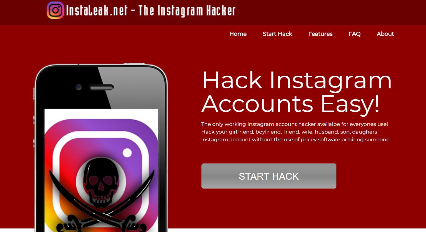 Hack Instagram Online Home - Instafollowers2019 cf