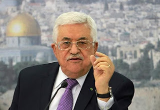 There will be no peace and stability until Jerusalem is recognized as Palestinian capital, says Abbas