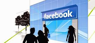 como vender mais pela internet facebook