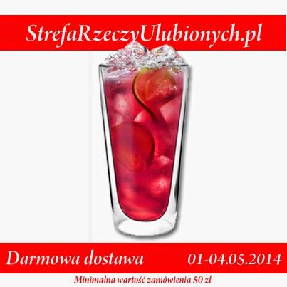http://strefaulubiona.blogspot.com/2014/05/dni-darmowej-dostawy-w-strefie-rzeczy.html